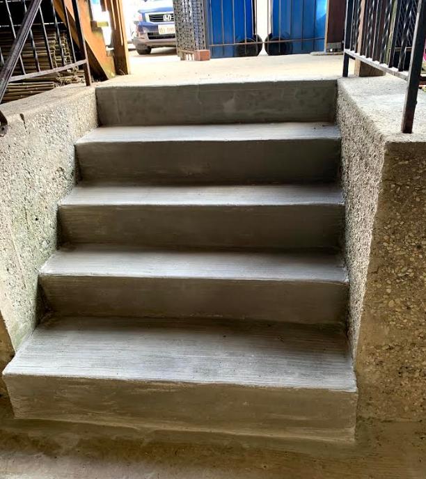 apollo-stairs